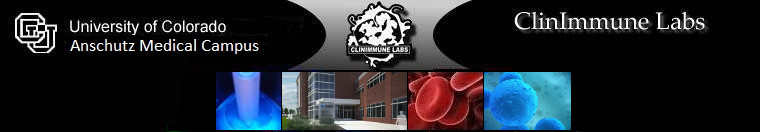 Clinimmune Labs